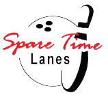 Spare Time Lanes Decatur