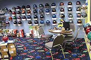 Bowlers Store