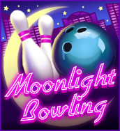 Moonlight Bowl Logo